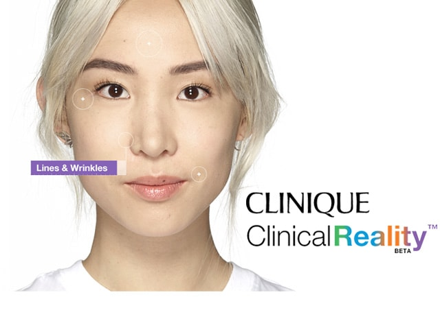 Find your Clinique iD™